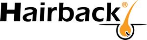 HAIRBACK.eu - internetveikals Nr. 1 Eiropā risinājumiem pret matu izkrišanu!